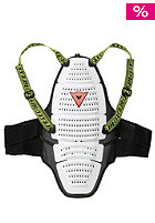 DAINESE Action Wave 02 Pro white