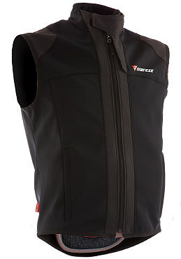 DAINESE Active Core white/black