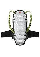 DAINESE Active Shield 01 Evo white