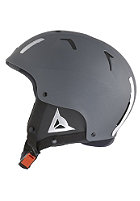 DAINESE Enjoy Helmet 2011 black