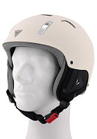 DAINESE Enjoy Helmet 2011 white