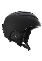 DAINESE Womens Performance Helmet 2011 black
