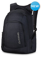 DAKINE 101 29L Backpack black