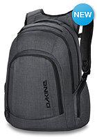 DAKINE 101 29L Backpack carbon