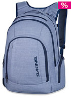 DAKINE 101 29L Backpack chambray