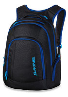 DAKINE 101 29L Backpack glacier