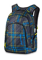DAKINE 101 29L Backpack mazama
