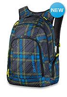 DAKINE 101 29L Backpack mazama