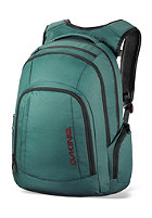 DAKINE 101 29L Backpack seapine
