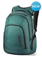 DAKINE 101 29L Backpack seapine
