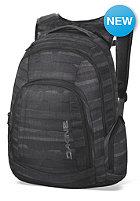 DAKINE 101 29L Backpack strata