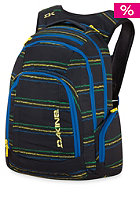 DAKINE 101 Backpack 29L bandon