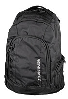 DAKINE 101 Backpack 29L black