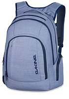 DAKINE 101 Backpack 29L chambray