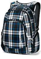 DAKINE 101 Backpack 29L newport