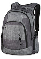 DAKINE 101 Backpack 29L pewter