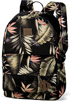 DAKINE 365 21L Backpack palm