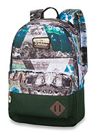 DAKINE 365 21L Backpack range