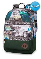 DAKINE 365 21L Backpack range