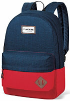 DAKINE 365 21L Backpack skogen