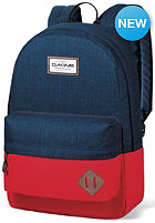 DAKINE 365 Backpack skogen