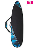 """DAKINE 6'10"""" Daylight Deluxe-Thruster abyss"""