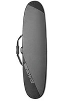 DAKINE 6�6 Daylight Surfbag charcoal