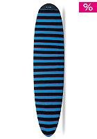 "DAKINE 7'6"" Noserider blackstripe"
