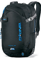 DAKINE ABS Signal 25L Backpack black