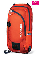 DAKINE ABS Vario C 2 Backpack octane
