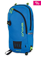 DAKINE ABS Vario C 2 Backpack pacific