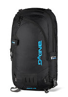 DAKINE ABS Vario Cover 15L Backpack black