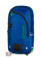 DAKINE ABS Vario Cover 15L Backpack portway