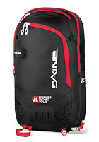 DAKINE ABS Vario Cover 25L Backpack frerdwldtr