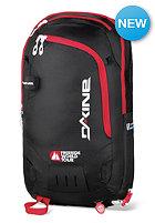 DAKINE ABS Vario Cover 25L Backpack frerdwldtr