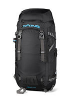 DAKINE ABS Vario Cover 40L Backpack black