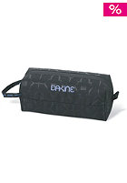 DAKINE Accessory Case 2011 capri