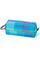DAKINE Accessory Case 2011 ginger