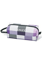 DAKINE Accessory Case 2011 merryann