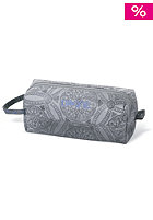 DAKINE Accessory Case 2011 savana