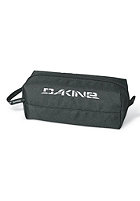 DAKINE Accessory Case 2012 black