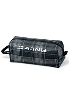 DAKINE Accessory Case 2012 northwood