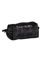 DAKINE Accessory Case 2013 northwest