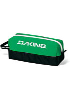 DAKINE Accessory Case blocks