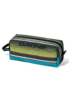 DAKINE Accessory Case palapa