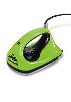 DAKINE Ajustable Tuning Iron green
