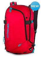 DAKINE ARC 34L Backpack threedee