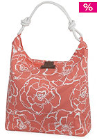 DAKINE Ariana Bag 30L matilda