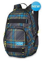 DAKINE Atlas 25L Backpack mazama