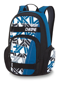 DAKINE Atlas Backpack 2012 frequency